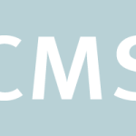 MBD.berlin - CMS - Content Management System