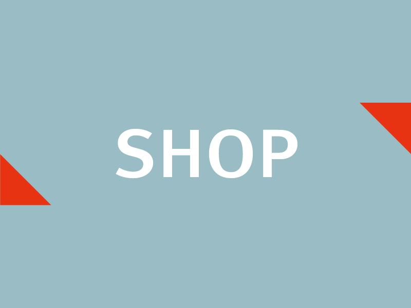 MBD.berlin - Ecommerce Online Shops