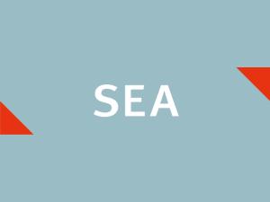 MBD.berlin - SEA Suchmaschinenwerbung
